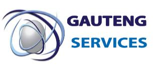 Plumbing & Leak Detection Glenvista